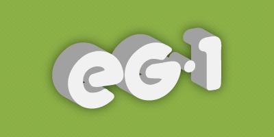 eg.1 – Website