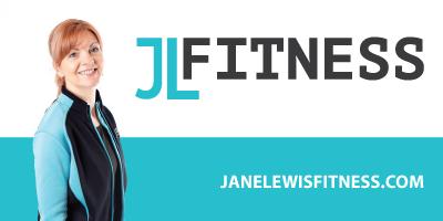 Jane Lewis Fitness