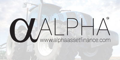 Alpha Asset Finance