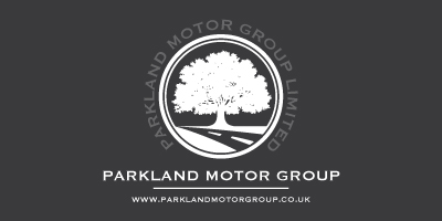 Parkland Motor Group