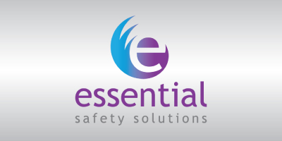 Essential Solutions – Website