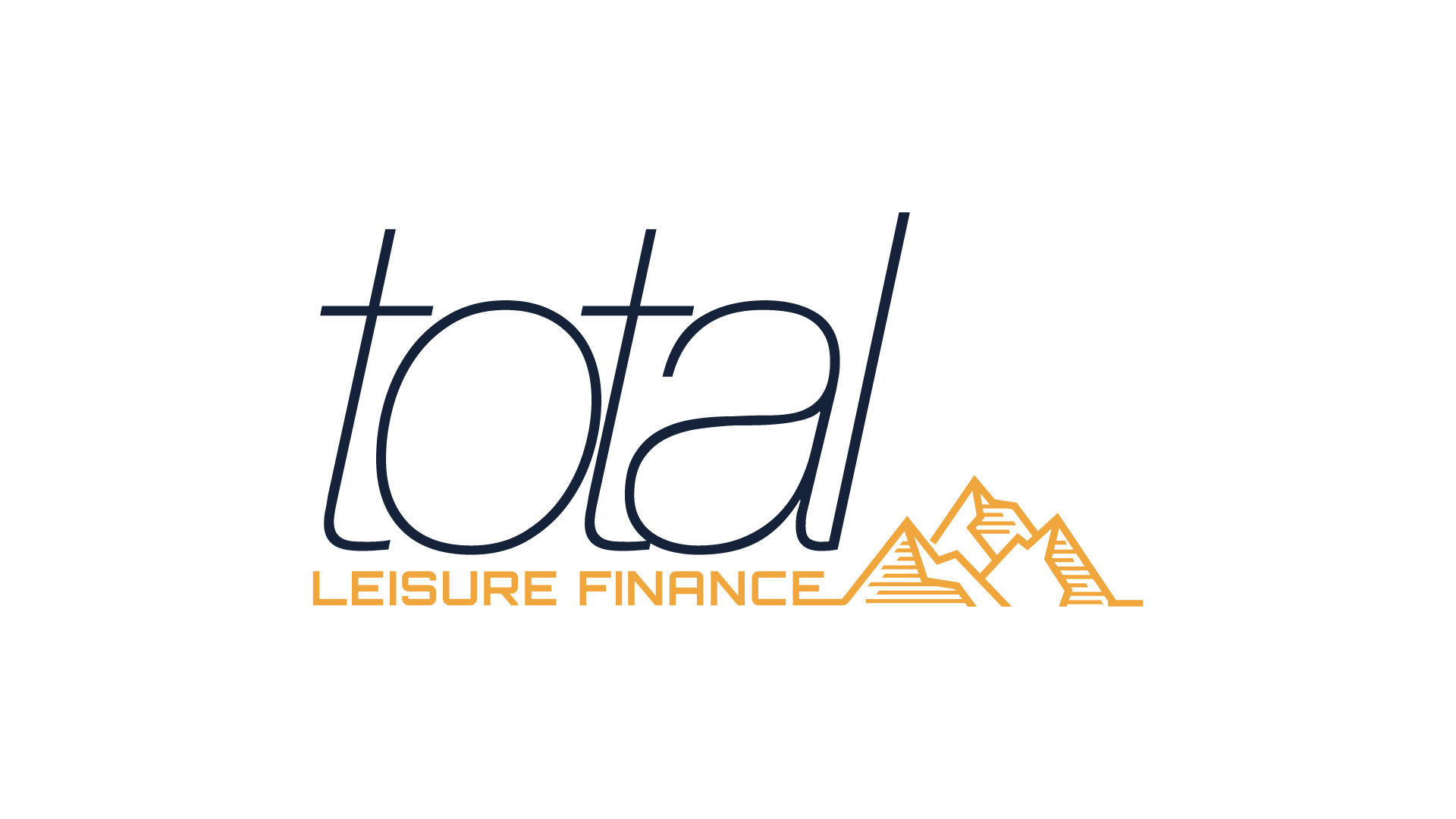 Protected: Total Leisure Finance